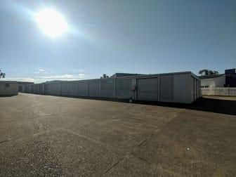 Unit 23/5 Kayleigh Drive Buderim QLD 4556 - Image 2