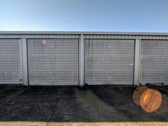 Unit 23/5 Kayleigh Drive Buderim QLD 4556 - Image 3