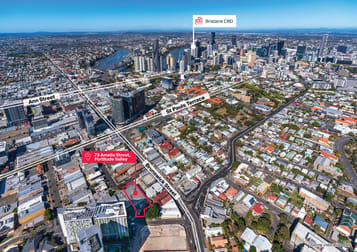 73 Amelia Street Fortitude Valley QLD 4006 - Image 2