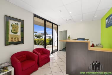 1/14 Annie Street Caboolture QLD 4510 - Image 2