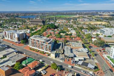268-270 Lord Street Perth WA 6000 - Image 3