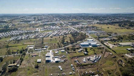 26 Euston Road Glenvale QLD 4350 - Image 3