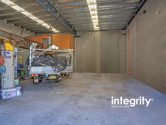 3/178 Princes Highway South Nowra NSW 2541 - Image 2