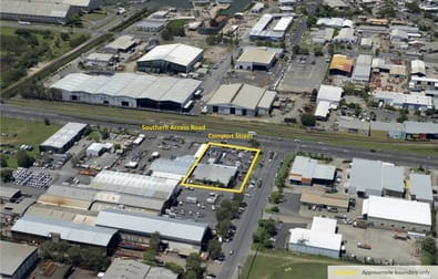 52A Comport Street Portsmith QLD 4870 - Image 2