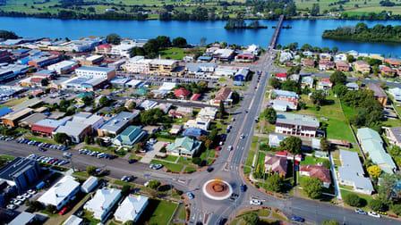 16 Commerce Street Taree NSW 2430 - Image 3