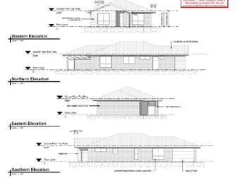 34 William Street Kingaroy QLD 4610 - Image 3