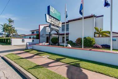 46 Nebo Road Mackay QLD 4740 - Image 1