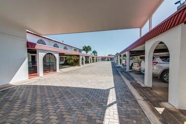46 Nebo Road Mackay QLD 4740 - Image 2