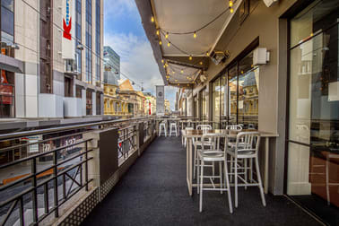 128 Rundle Mall Adelaide SA 5000 - Image 2