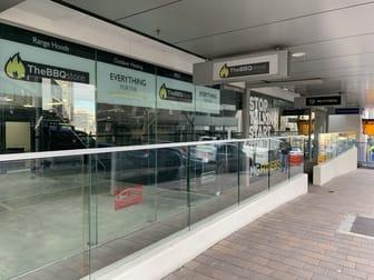 Shop 6/599 Pacific Highway St Leonards NSW 2065 - Image 1