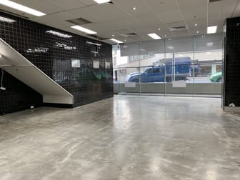 Shop 6/599 Pacific Highway St Leonards NSW 2065 - Image 2