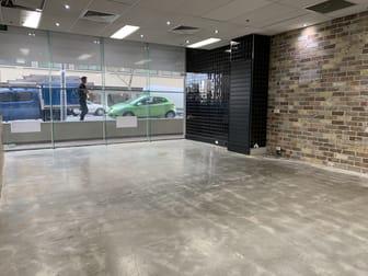 Shop 6/599 Pacific Highway St Leonards NSW 2065 - Image 3