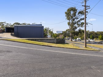 194 Pacific  Highway Coffs Harbour NSW 2450 - Image 3