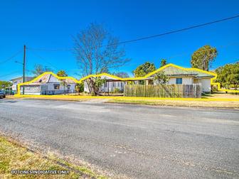 12, 14 & 25 Warrell & Hooper Streets West Ipswich QLD 4305 - Image 2