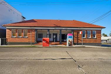 36 Llewellyn Street Merewether NSW 2291 - Image 1