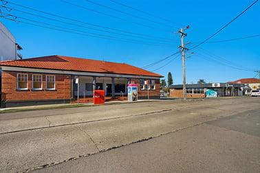 36 Llewellyn Street Merewether NSW 2291 - Image 2