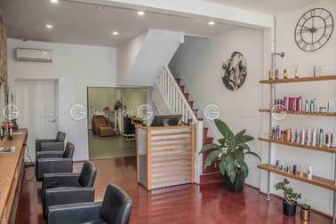 50 Norton Street Leichhardt NSW 2040 - Image 3