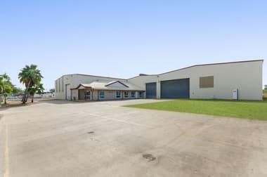 128 Enterprise Street Bohle QLD 4818 - Image 1