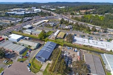31 Ace Crescent Tuggerah NSW 2259 - Image 1