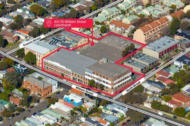 40-76 William Street Leichhardt NSW 2040 - Image 1