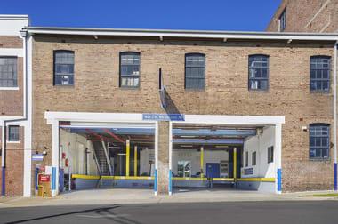 40-76 William Street Leichhardt NSW 2040 - Image 2
