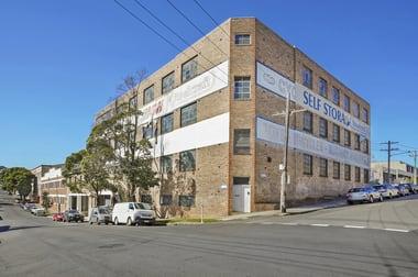 40-76 William Street Leichhardt NSW 2040 - Image 3