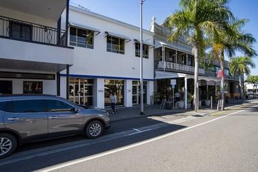 24 Logan Road Woolloongabba QLD 4102 - Image 1
