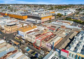 411 Ruthven Street Toowoomba City QLD 4350 - Image 2