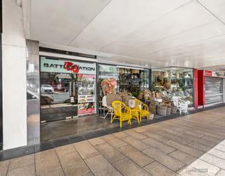 411 Ruthven Street Toowoomba City QLD 4350 - Image 3