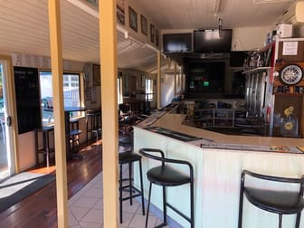 20  Roden Street Keppel Sands QLD 4702 - Image 2