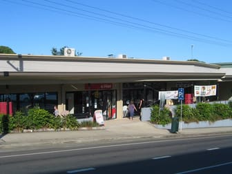 4/2 Nambour - Mapleton Road Nambour QLD 4560 - Image 1