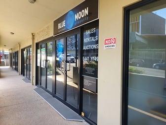4/2 Nambour - Mapleton Road Nambour QLD 4560 - Image 2