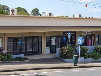 4/2 Nambour - Mapleton Road Nambour QLD 4560 - Image 3