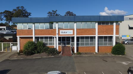 11-15 Dividend Street Mansfield QLD 4122 - Image 2