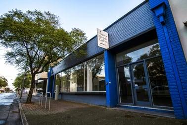46 Carrington Street Adelaide SA 5000 - Image 1