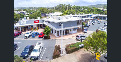 11 - 19 Chancellor Village Boulevard Sippy Downs QLD 4556 - Image 3