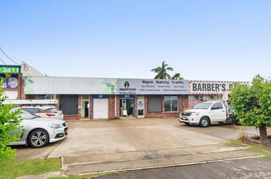 365 BAYSWATER Road Garbutt QLD 4814 - Image 1