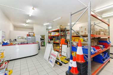 365 BAYSWATER Road Garbutt QLD 4814 - Image 2