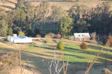 Gables, Nanangroe Road Berremangra NSW 2582 - Image 1