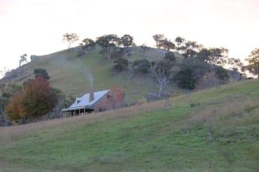 Gables, Nanangroe Road Berremangra NSW 2582 - Image 2