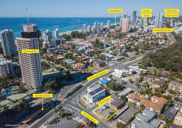 6 Monaco Street Surfers Paradise QLD 4217 - Image 2