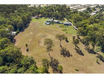120 Coutts Drive Burpengary QLD 4505 - Image 3