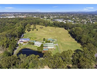 120 Coutts Drive Burpengary QLD 4505 - Image 2