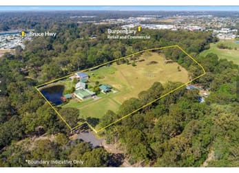 120 Coutts Drive Burpengary QLD 4505 - Image 1