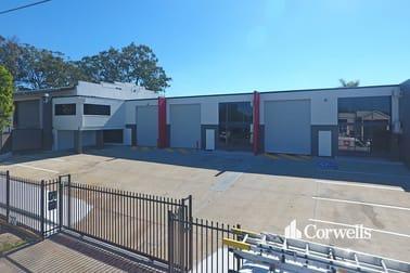 27 Tradelink  Road Hillcrest QLD 4118 - Image 1