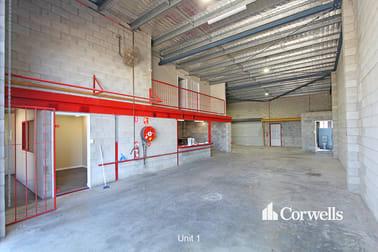 27 Tradelink  Road Hillcrest QLD 4118 - Image 2