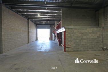 27 Tradelink  Road Hillcrest QLD 4118 - Image 3