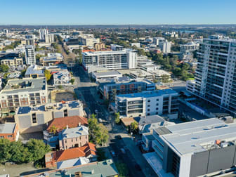 West Perth WA 6005 - Image 1