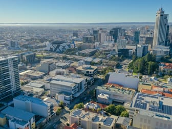 West Perth WA 6005 - Image 2