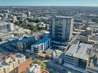 West Perth WA 6005 - Image 3
